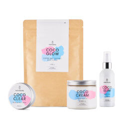 all-coco-product