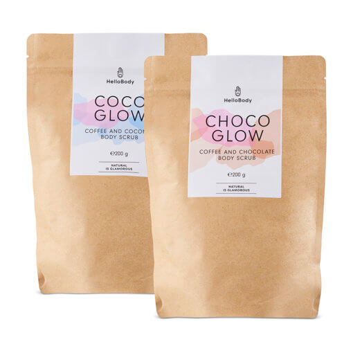 all-glow-product