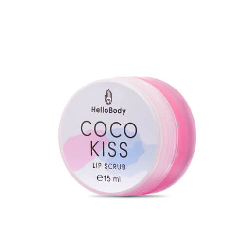 coco-kiss-product