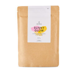 sunny-glow-product