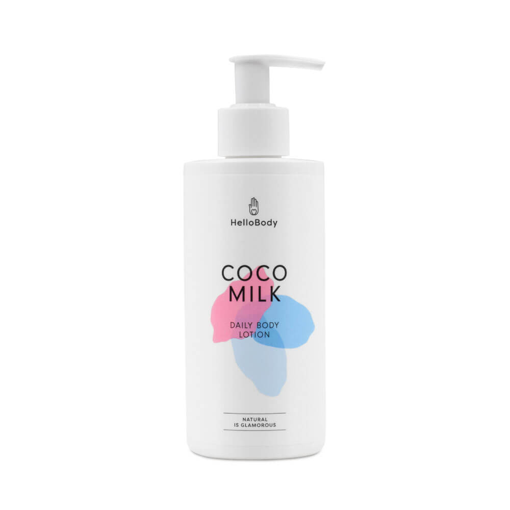 coco-milk-photo-produit