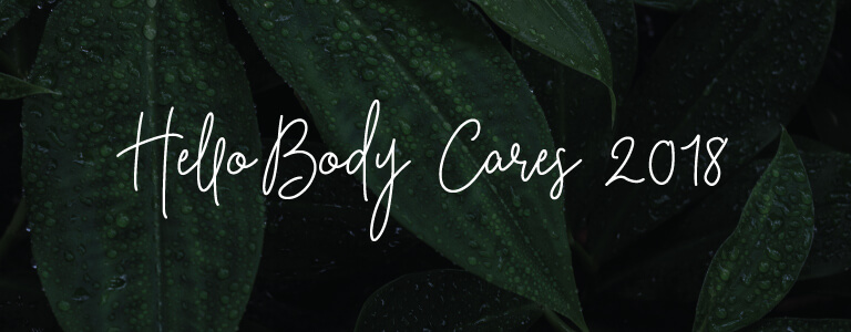 hello-body-cares-2018
