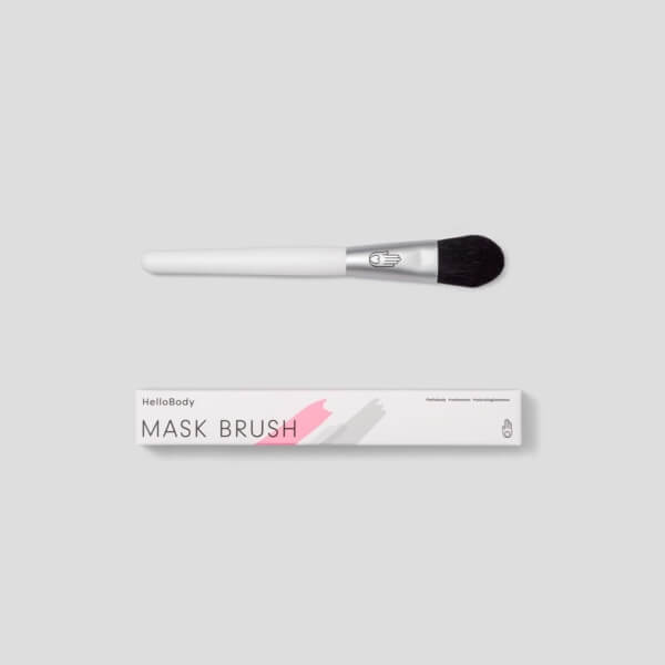 Mask Brush Pennello Per Maschera1